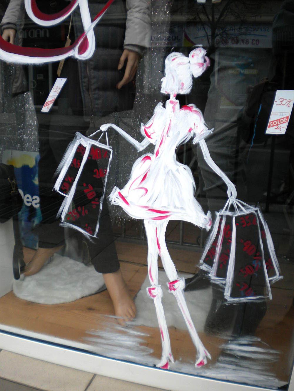 decoration-vitrine-peinture-soldes-magasin-sarreguemines-amelie-h-03