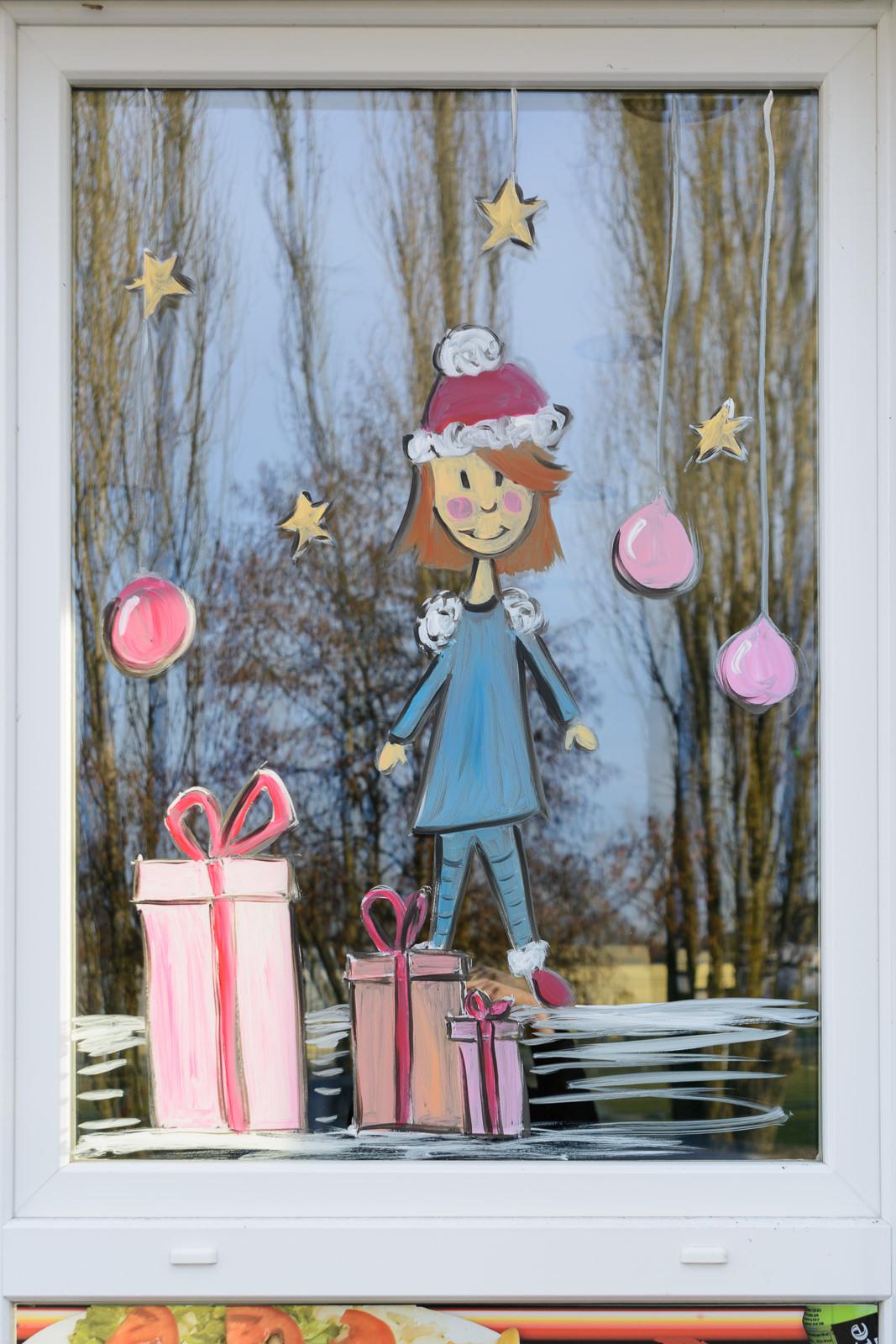peinture-sur-vitrine-woustviller-telki-amelie-h