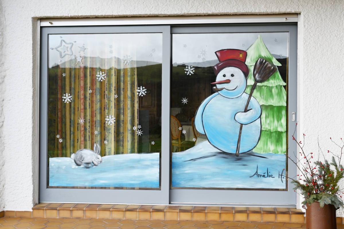peinture-sur-vitrine-chez-particulier-bliesbruck-01