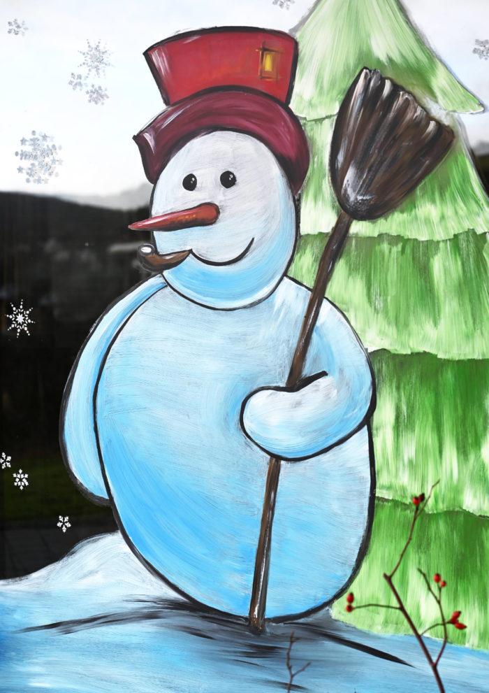 peinture-sur-vitrine-chez-particulier-bliesbruck-amelie-hanebna-artiste-decoratrice-02